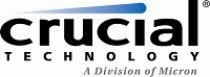 Comprar Memoria RAM Ordenador Sobremesa - Memoria RAM PC Crucial 64GB Kit DDR4 3200 MT/s 32GBx2 UDIMM 288pin CL2 CT2K32G4DFD832A
