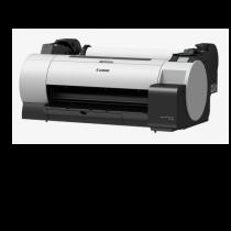 Comprar Impresoras de gran formato - Impresora Canon TA-20 3659C003AA
