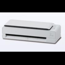 Comprar Escáneres - Fujitsu FI-800R PA03795-B001