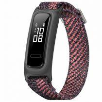 Comprar Smartwatch - Huawei SMARTBAND 4E ROJO (SAKURA CORAL) 55031610