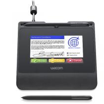 achat Tablette graphique - Wacom STU-540   SIGN PRO PDF STU-540-CH2