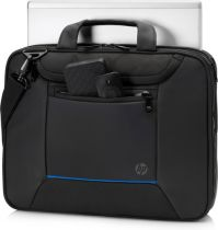 Comprar Fundas y Maletin Portatil - HP 14 Recycled Top Load - válido p/ unid. Fat. hasta 29 de nov ou f 7ZE83AA
