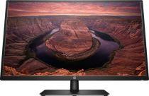 Comprar Monitor Otras marcas - Monitor HP 32f 6XJ00AA#ABB