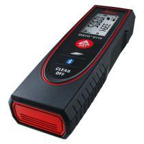 achat Accessoire - Leica Disto D110 Laser Distance Meter 808088