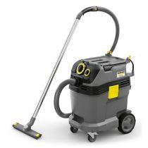 achat Souffleurs - Aspirateur Wet & Dry Karcher NT40/1 TACT TE L | Parquet / laminado, pi 1148-3110