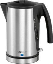 Comprar Hervidores de Agua - Hervidor Agua Clatronic WKS 3288 inox/preto 1,7L 2200W 263090
