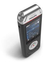 Grabadora digital Philips DVT 2810