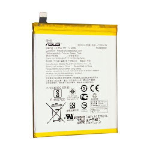 Bateria Original Asus Zenfone 4 ZE554KL C11P1618 3250mAh