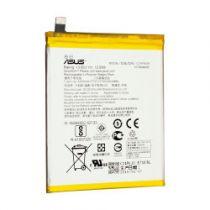 achat Batteries pour Asus - Batterie Asus Zenfone 4 ZE554KL C11P1618 3250mAh