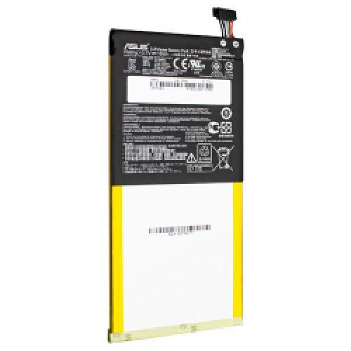 Bateria Asus Zenpad 8.0 (Z380 Series) C11P1414 4170mAh