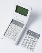 achat Accessoires Imprimante - BROTHER PAINEL TATIL ET VISOR LCD PATDU001