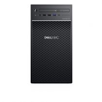 Comprar Servidores - DELL POWEREDGE T40 E-2224G 8GB 1TB EMB SATA 1Y NBD 9YP37