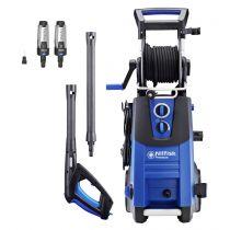 Comprar Limpiadoras de alta presión - Limpiadora de alta presión Nilfisk Premium 180-10 128471147