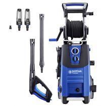 Comprar Limpiadoras de alta presión - Limpiadora de alta presión Nilfisk Premium 190-12 128471153