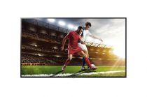 achat TV LCD / LED LG - LG LED TV 70´´ UHD 4K HDMI SUPERSIGN HOSPITALITY TV 70UT640S 70UT640S
