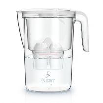 achat Filtres à eau - Filtre a eau BWT 815480 Vida Blanc 815480