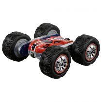 Comprar Vehículos teledirigidos - Veículo telecomandado Carrera RC Turnator 2,4 GHZ 1:16 370162052X