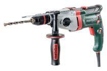 Comprar Taladros percutores - Taladro Metabo SBEV 1000-2 Impact Drill 600783500