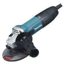 Comprar Amoladoras angular - Amoladora angular Makita GA5030R Angle grinder GA5030R