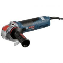 achat Meuleuse d´angle - Meuleuse d´angle Bosch GWX 19-125 S Professional Angle Grinder 06017C8002