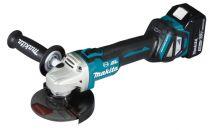 buy Angle grinders - Angle grinder Makita DGA513RTJ Cordless Angle Grinder