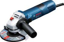 Comprar Amoladoras angular - Amoladora angular Bosch GWS 7-115 Angle Grinder 601388106