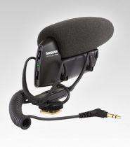 achat Microphones - Microphone Shure VP83 condensed shotgun microphone VP83
