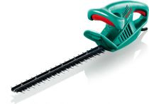 achat Coupe-bordure & Cisaille - Taille haie Bosch AHS 50-16 electronic hedge clippers 0600847B00