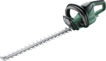 Comprar Cortabordes - Cortasetos Bosch UniversalHedgecut 50 electronic hedge clippers 06008C0500
