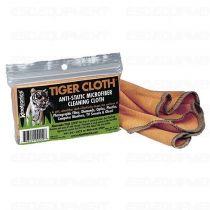 Comprar Limpieza Foto y Informatica - Kinetronics Antistatik-Tuch Tiger Cloth              ASC-TC8 707030