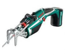 achat Coupe-bordure & Cisaille - Coupe-bordure Bosch KEO 10,8 Li cordless branch cutter 600861900