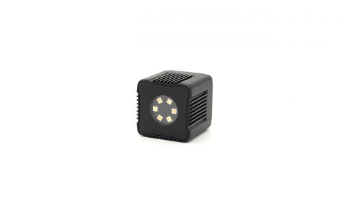 CYTRONIX LED Light Cube