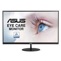 Comprar Monitor Asus - Asus VL279HE - 27´´ FHD (1920X1080), IPS, 75HZ//DSUB+HDMI VL279HE