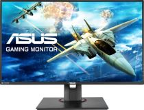 achat Ecran Asus - Asus VG278QF - 27´´ FHD (1920 X 1080), 0.5MS, UP TO 165HZ, DP, HDMI