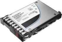 achat Accessoires Serveur HP - HP HPE 960Go SATA MU SFF SC DS SSD - preço válido p/ unid faturadas at P09716-B21