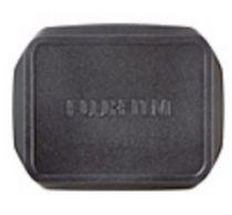 buy Lens Caps - Cover Fujifilm Lens hood lid 35mm