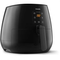 Comprar Freidoras - Freidora Philips HD 9263/90 Airfryer XL Essential HD9263/90