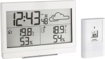 achat Thermomètres / Baromètre - Station météo TFA 35.1135.02 Station météo