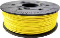 achat Accessoires Imprimante 3D - Filamentcassette Yellow PLA Pour NFC Junior 600g 200m RFPLCXEU0EC