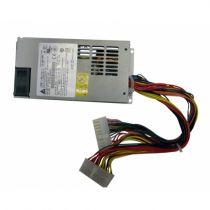 Comprar Accesorios Discos Duros - QNAP Cargador SP-4BAY-PSU para Qnap 4bay System SP-4BAY-PSU