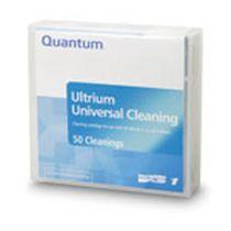 Comprar Backup / NAS - Quantum LTO Cleaning Cartridge MR-LUCQN-01 MR-LUCQN-01
