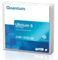 Comprar Backup / NAS - Quantum LTO6 Ultrium MR-L6MQN-03 MP MR-L6MQN-03