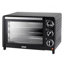 Comprar Barbacoa - Barbacoa Elétrico Unold 68875 allround oven 68875