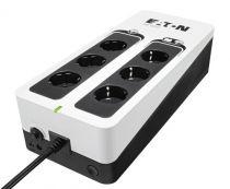 Comprar SAI / Protector de voltaje - Eaton EATON 3S 450 DIN 3S450D