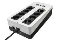 Comprar SAI / Protector de voltaje - Eaton EATON 3S 850 DIN 3S850D