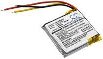 achat Batteries Lecteurs MP3 - Batterie JBL E45BT, Everest Elite 300, Everest Elite E45BT