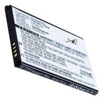 achat Autres Accessoires - Batterie Huawei E5577, E5577 ebs-937, E5577Bs-937, E5577s-321