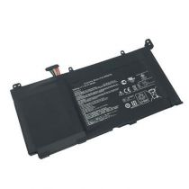 achat Batteries pour Asus - Batterie Asus R553LF, R553LN, R553LN-DM123H, R553LN-DM553H, R553LN-XO0