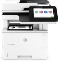 achat Imprimante laser multifonctions - HP Imprimante MFP LASERJET ENTERPRISE M528DN  #CHANNEL JAN# 1PV64A