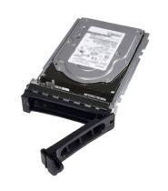 Comprar Discos Duros Internos  - Disco duro DELL HDD 3.5´´ 1TB 7200 RPM SATA HOT-PLUG CUSKIT